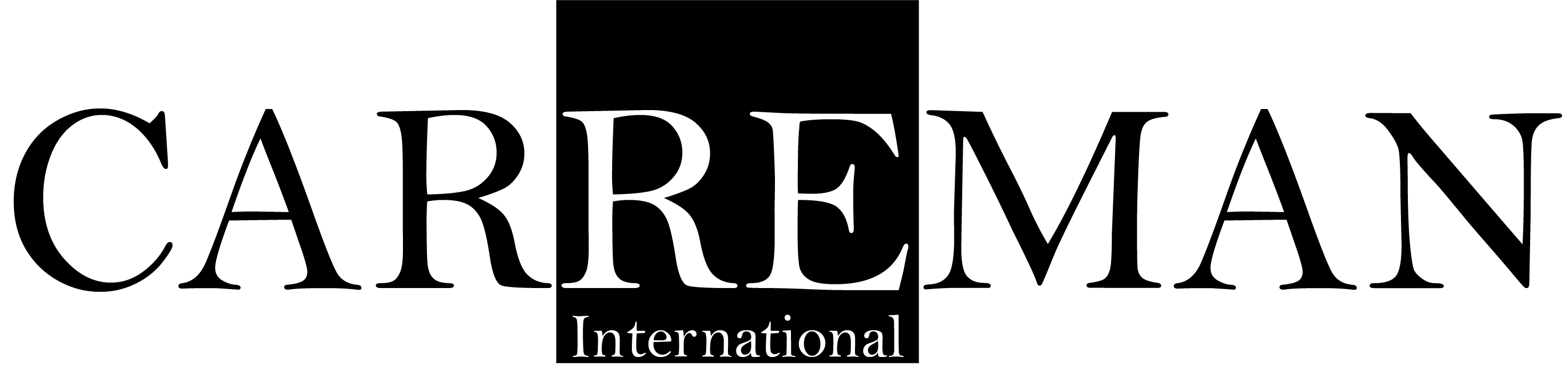 Carreman International