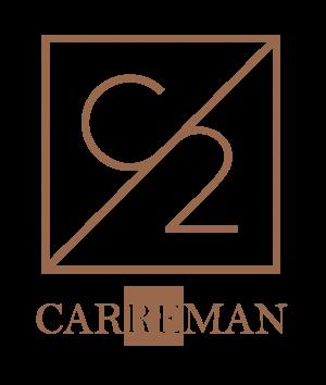 Logo_C2