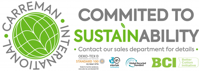 Sustainable Logo (Large)-en